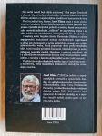 Smrt podle druidů - Josef Klíma nakladatelství Andrej Štastný