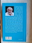 Splátka životem - Josef Klíma nakladatelství Andrej Štastný