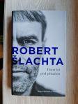 Třicet let pod přísahou - Robert Šlachta & Josef Klíma