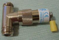 PKO-N-lambda-2,4G-BCD/F-F