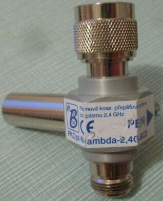 PKO-N-lambda-2,4G-BCD/F-M BrOK