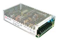 Zdroj Meanwell AD-155C s funkcí nabíječky  155W 54+53.5V, box, spínaný